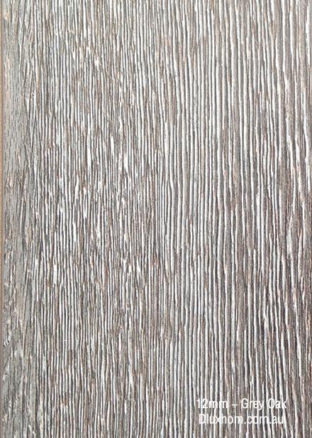 Laminate Floor 12 Mm Dluxhom Flooring