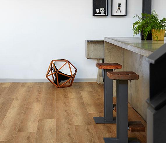 Aspire Rcb Hybrid Flooring Dluxhom Flooring